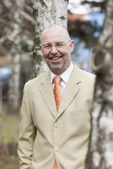 Sony, Acer, DiTech – Dirk Heinrich kennt die Branche. E&W traf Heinrich, der seit heuer als Vertriebscoach tätig ist, zum Interview.
