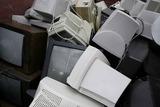Im Zuge eines Pilotprojektes soll in Italien die Sammlung von Elektroschrott verdoppelt werden. (Foto: Frank Radel/ PIXELIO/ www.pixelio.de)