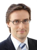 Michael Geisler ist neuer Country Manager Small Appliances für Deutschland und Österreich.