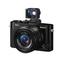 Noch detailreichere Fotos ermöglicht Sony mit der RX1R Vollformat-Kamera.
