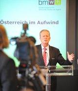 Foto: ÖVP/Jakob Glaser