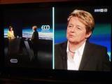 ECO-Interview mit Brigitte Ederer. (Foto: Karl Pichler)