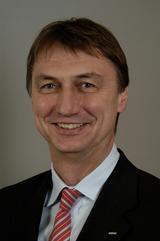 Henrik Köhler verlässt das Unternehmen Philips mit Ende August.