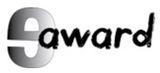 Mit dem eAward werden jährlich die besten Projekte und Umsetzungen mit IT-Bezug in Österreich gekürt. (Bild: eAward)