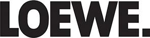 Im September stellt Loewe den Händlern in Deutschland, Österreich und der Schweiz sein neues Produktportfolio vor.