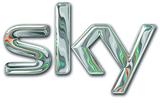 Der Pay-TV-Anbieter will mit 4K-Tests erneut Fernsehgeschichte schrieben.