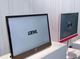 Loewe will zum Systemanbieter werden - deswegen kommt die Hardware aber nicht zu kurz, wie auch der neue Connect ID beweist.