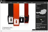 Die Nabo-Webseite wurde überarbeitet und präsentiert sich seit kurzem im neuen Design.