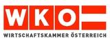 Ab 1. Jänner 2014 sind E-Rechnungen an den Bund verpflichtend – die WKO informiert.