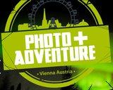 """Die diesjährige """"Photo + Adventure"""" wird die größte bisher sein. (Bild: Screenshot www.photoadventure.at)"""