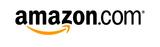 Mit einer Bezahlfunktion auch für externe Händler will Amazon seine Internet-Fäden weiter spannen.