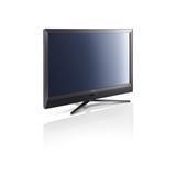 Metz bietet in Zusammenarbeit mit Wertgarantie eine Garantieverlängerung für seine TV-Geräte an.