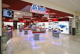 """DiTech verhandelt mit den Banken, um """"die Finanzierung für weiteres Wachstum sicherzustellen"""
