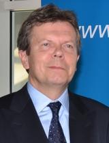 FEEI-GF Lothar Roitner fordert den Erlös der Multiband-Auktion für die IKT-Branche ein.