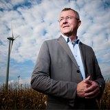 Peter Traupmann: Das Interview mit dem GF der österreichischen Energieagentur finden Sie in der aktuellen E&W 10/ 2013.