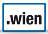 Neue Internet-Adressen: .wien und .berlin gehen bald als erste Städte-Domains online. (Bild: Screenshot www.punktwien.at)