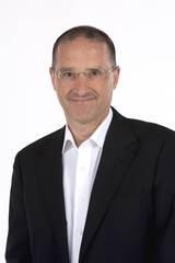 """Harald Gutschi, GF der Unito Gruppe, berichtete heute vom """"besten Ergebnis in der 10-jährigen Unternehmensgeschichte."""""""
