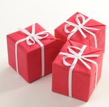 Bereits 67% der befragten Österreicher werden ihre Weihnachtsgeschenke dieses Jahr aus dem Internet beziehen. (Foto: Jorma Bork/ PIXELIO/ ww.pixelio.de)
