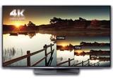 Die TV-Palette mit DVB-T2 Tuner von Thomson umfasst die UHD-Modelle der Serie W9…
