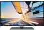 …die 3D-TVs der Serie W5…