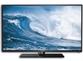 …die Smart-TVs der Serie U5…