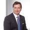 Loewe-Vorstand Matthias Harsch konnte nach monatelangen Verhandlungen den Deal abschließen, der den Bestand der Marke Loewe langfristig sichern sollte