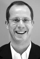 Der Münchner Unternehmer Stefan Kalmund ist einer der neuen Loewe-Investoren