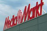 MediaMarkt kommt nach Parndorf.