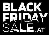 """Der Online-Shopping-Wahnsinn """"Black Friday Sale"""" findet heuer am 27. Bzw. 28. November statt. Letztes Jahr gingen die Veranstalter davon aus, dass dieses Event """"zu deutlich spürbaren Einbußen im stationären Einzelhandel"""" führen wird."""