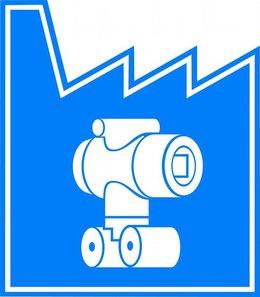 ABB präsentiert das erste FDI-gestützte Gerätemanagement-Tool (im Bild das FDI-Logo).