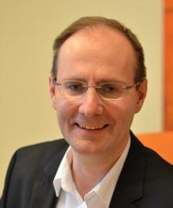 Expert setzt heuer auf ein virtuelles Format, wie GF Alfred Kapfer erklärt.