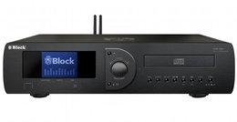 Universaltalent CVR-100+ MKII: CD, DAB+, Internet-Radio, UKW, Verstärker, Medienplayer und Bluetoothplayer – und alle Darstellungen auf einem hoch aufgelöstem Farbdisplay.