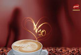"""Der aktuelle """"mi""""-Leistungsspiegel im Bereich Kaffeevollautomaten zeigt Nivona zum wiederholten Male auf Platz 1!"""