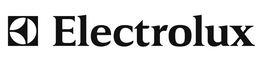 Electrolux Austria ist auf der Suche nach einem motivierten Außendienst-Mitarbeiter bzw. einer motivierten Außendienst-Mitarbeiterin für den Elektrohandel in den Gebieten Salzburg und westliches Oberösterreich.