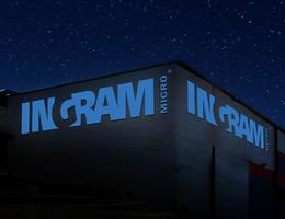 Die chinesische HNA Group trennt sich von Ingram Micro. Der US-Distributor geht für 7,2 Mrd Dollar an den Investor Platinum Equity.