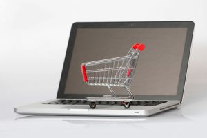 21% der Befragten stellen den Anbietern ein sehr gutes Zeugnis aus, für 35% war alles in Ordnung. Allerdings muss man auch anmerken, dass jeder siebte Onlinekäufer noch keine Erfahrung mit österreichischen Onlineshops gemacht hat.