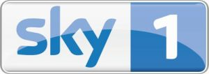 Ab November zeigt Sky 1 einen Entertainment-Mix mit eigenproduzierten Showformaten und internationalen Serien.