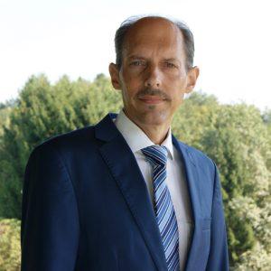 Kodba folgt auf Andreas Vostrovsky, der die Vertriebsleitung Konsumgüter rund drei Jahre lang inne hatte.