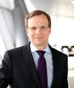 Magenta Telekom CEO Andreas Bierwirth hat heute das Ergebnis für das erste Halbjahr präsentiert: Die Nachfrage nach Breitband-Lösungen sowie Mobilkommunikation ist ungebrochen hoch.