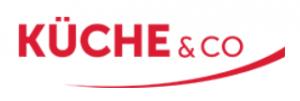 Am 27. Jänner 2017 wird in der Josef-Ganahl-Straße in Dornbirn das vierte Küche&Co-Studio Österreichs eröffnet.