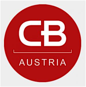 """""""Neustart 2.0"""" – mit CB Austria schlägt Christian Blumberger ein neues Kapitel nach der HB auf."""