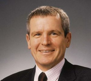 In tiefer Trauer informierte die Unternehmensleitung über das Ableben von Dr. Richard Seifert, Mitbegründer und Geschäftsführer der Möbelhandelsgruppe XXXLutz. (Bild: XXXLutz)