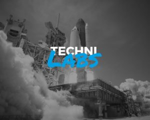 Mit der Plattform TechniLabs will TechniSat die Kooperation mit innovativen Start-ups forcieren.