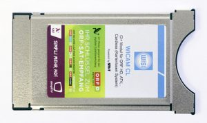 WISI hat nach eigenen Angaben mit dem WICAM CL als erster Hersteller die TÜV-Zertifizierung für die neue ORF DIGITAL DIREKT SAT-Plattform erfolgreich absolviert.
