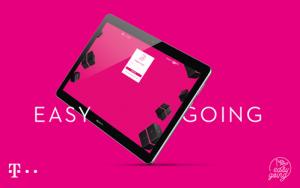 Mit dem Tool easy going wollen T-Mobile und Distributionspartner Smart Mobile dem Fachhandel den Wiedereinstieg in die Telekommunikation schmackhaft machen.