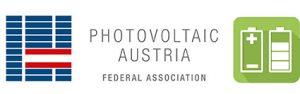 Beim PV Austria rechnet man mit einem guten PV-Jahr 2018.