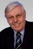 Bundesgremialobmann Wolfgang Krejcik wirft einen kritischen Blick auf den Zustand der Branche.