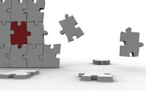 Eine positive Fehlerkultur bedeutet Arbeit, rentiert sich aber in einer echten erhöhten Kunden- und Mitarbeiterzufriedenheit, weniger Kosten und einer langfristig stärkeren Wettbewerbsfähigkeit. (Bild: Tony Hegewald/ pixelio.de)