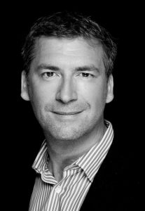 Mehr über Lean-Coach Wolfgang Grasl erfahren Sie unter www.lean-coach.at (Foto: M. Baumann)