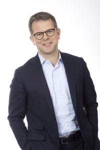 Oliver Klemm verlässt MediaMarktSaturn Österreich.
